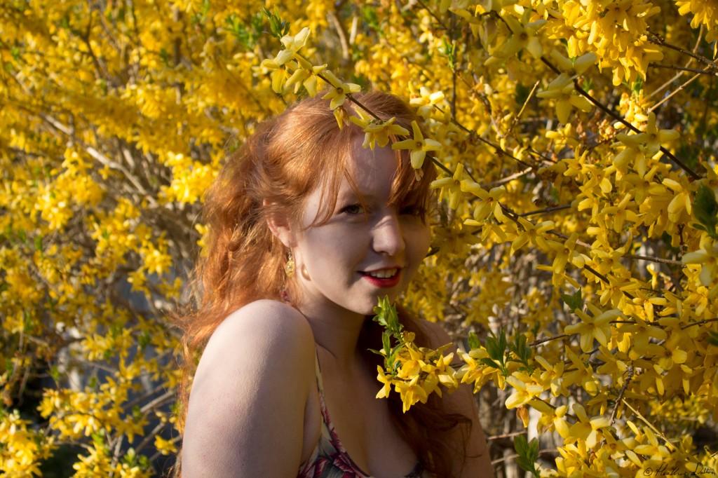 Photograph Mary Orleans, MA