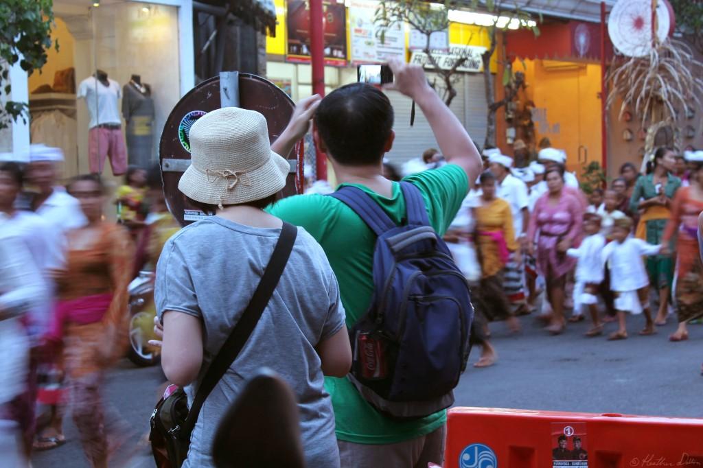 tourism-asia